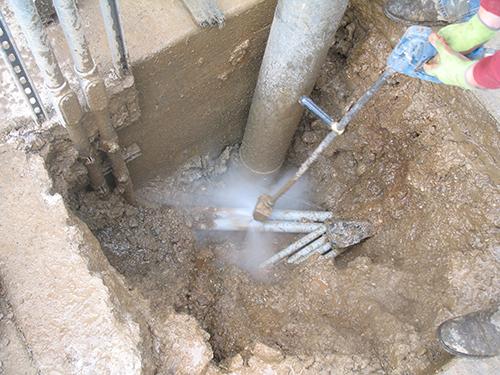 Hydro-excavation_Sept-2016