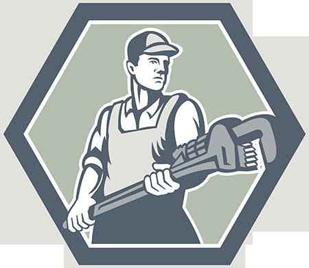 plumber-holding-plumbing-wrench-retro_7yBbTH