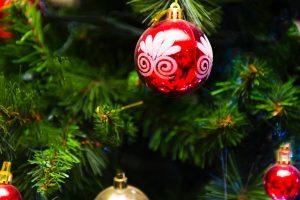 edenflo-festive